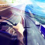 4t車の運転って難しい?細い道や急勾配、高速道路で使える運転テクニックやコツ